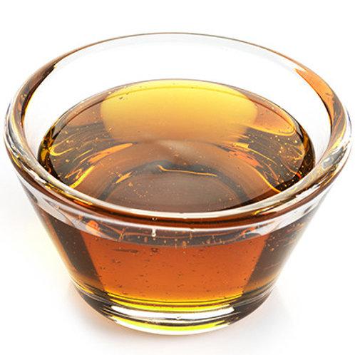 CBD Distillate 1 liter