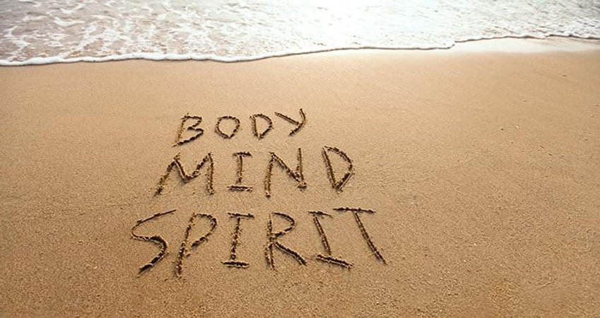 Body mind spirit.jpg