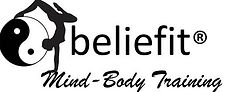 BELIEFIT logo.jpg