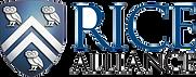 rice-alliance-logo_1200xx1024-576-0-212.