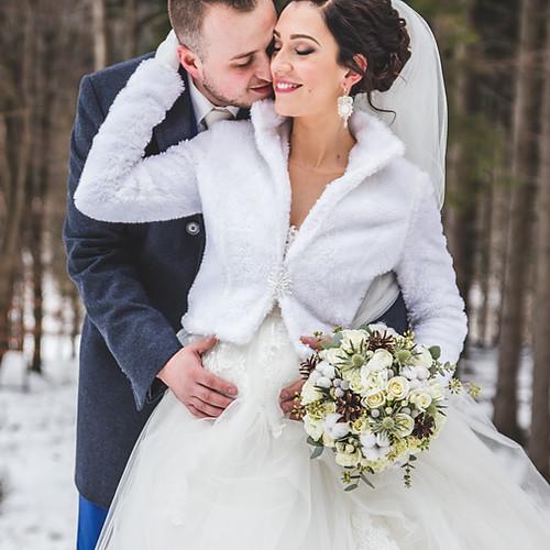 Ivanka & Zdenek