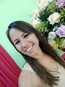 Nathalia Silva.jpeg