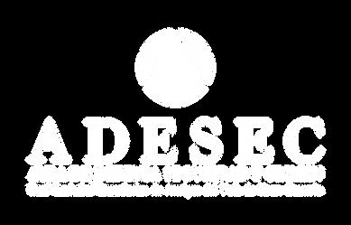 Cuadada blanco sin fondo ADESEC-01.png