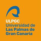 logo_ulpgc_vertical_negativa_uso_cotidia
