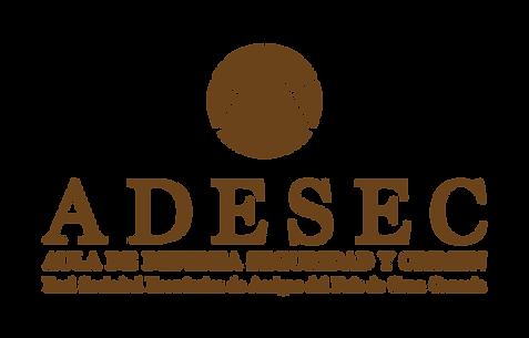 Cuadada positivo ADESEC-01.png