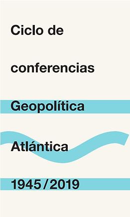 geopolítica_atlántica00.png