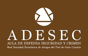 Cuadada negatico ADESEC-01.png