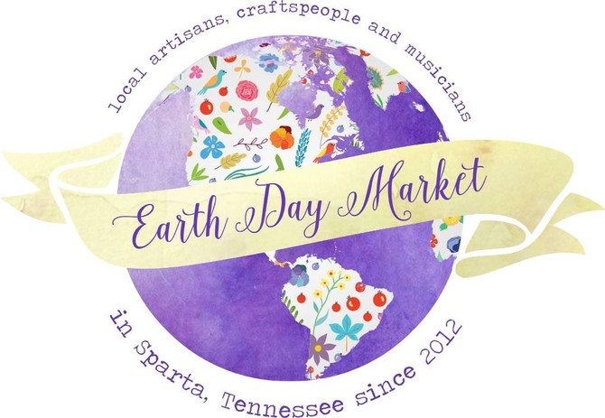 Spring & Summer Scents and Upcoming Events