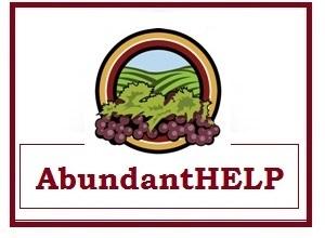 AbundantHELP