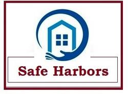 Safe Harbors