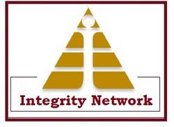 Integrity2018