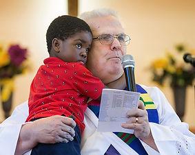 interfaith-border-walk-pastor-son-2018-6