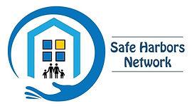 New Safe Harbors Logo.jpg