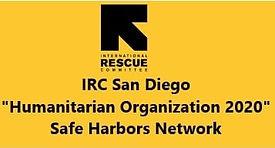 IRC Award 2020.jpg