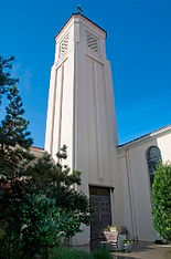 churchtower_40 - Copy.jpg