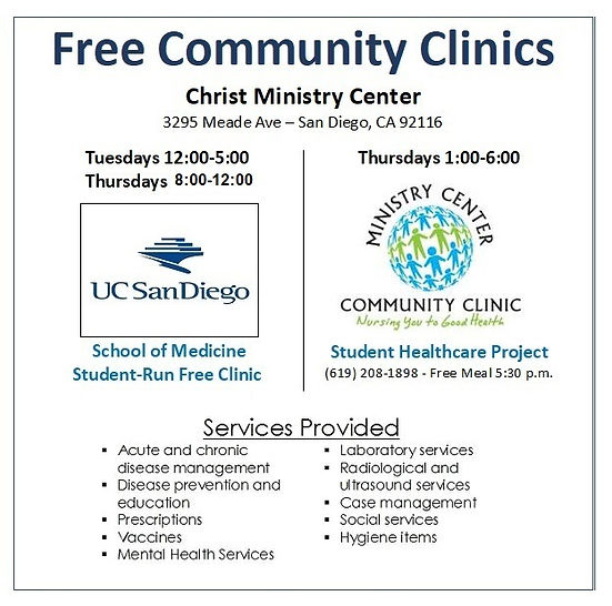 Clinics (2).jpg