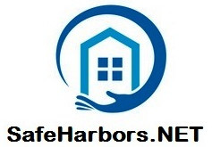 SAFE HARBORS: A NEW CONCEPT