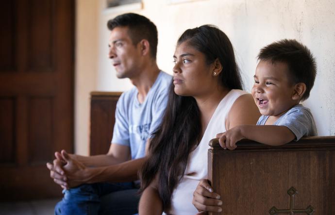 christ-ministry-center-4-family-smiling-