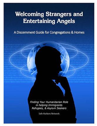Entertaining Angels Cover.jpg