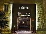 Hotel de messageries.jpg