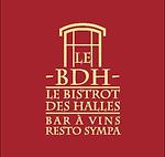 BDH.png