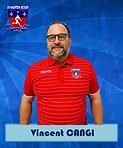 Vincent Cangi.png