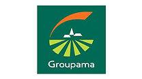 Groupama.jfif