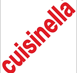 Cuisinella.png