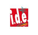 IDE.png