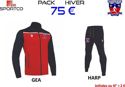 Pack Hiver.jpg