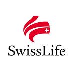 Swisslife.jpg.png