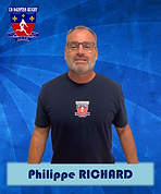 Philippe Richard.png