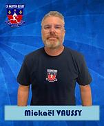 Mickaël_Vaussy.png
