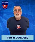 Pascal Cordeau.png