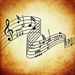 JPS Musique.jpg
