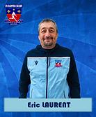 Eric Laurent.png