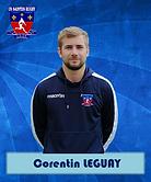 Corentin Leguay.png