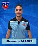 Alexandre Garnier.png