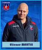 Etienne MARTIN.png