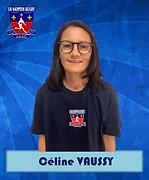 Céline Vaussy.png