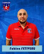 Fabien Fetiveau.png
