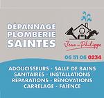 Jean-Philippe_Dépannage.png
