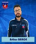Arthur Baron.png