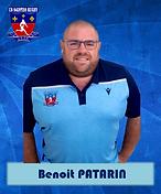 Benoit Patarin.png