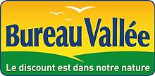 bureau vallée.png