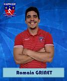 Romain Grinet.png