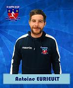 Antoine Eurieult.png