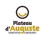 Plteau d auguste - Copie-page-001.jpg