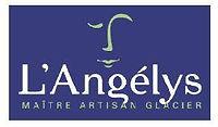 angelys.jpg