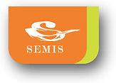 SEMIS.jpg